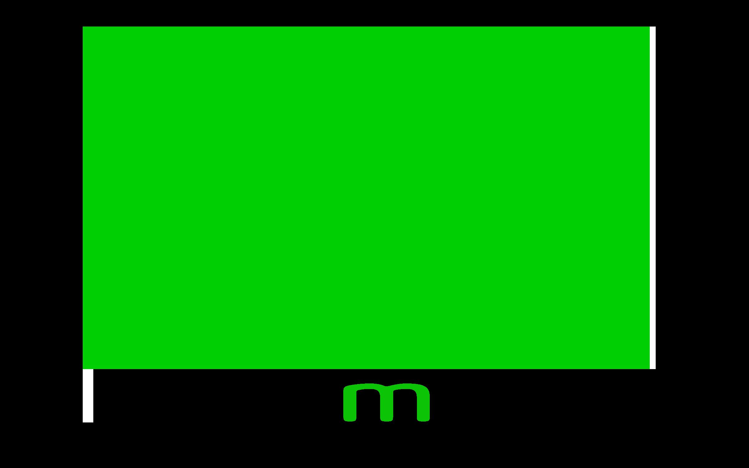 DataMover