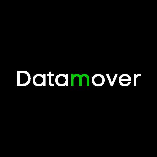 https://datamover.com/wp-content/uploads/2020/07/Datamover-1.png